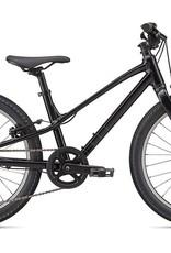 Specialized Specialized 2022 Jett 20 Kid's Mtn Bike 7-Speed