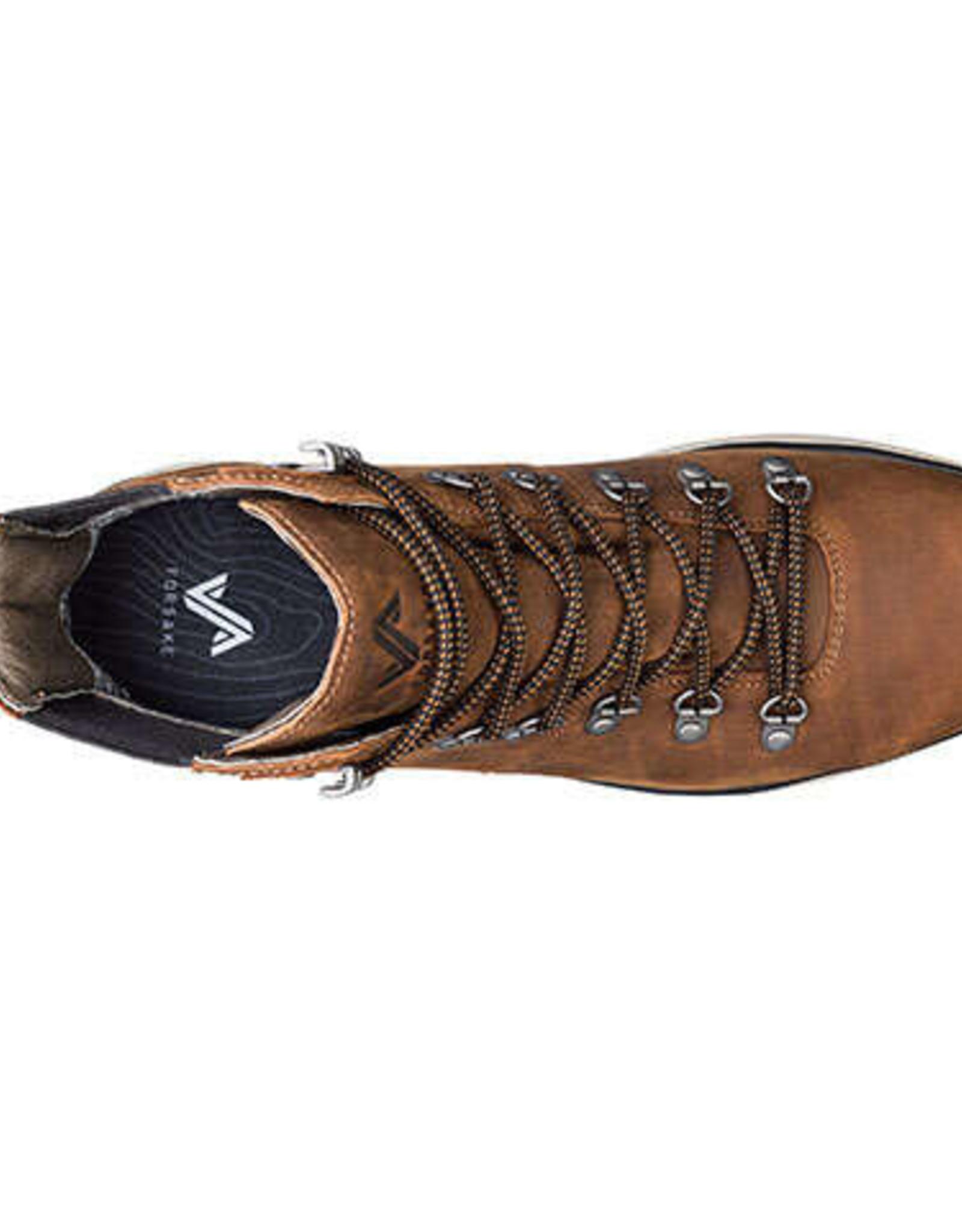 Forsake Forsake M's Davos High Boots