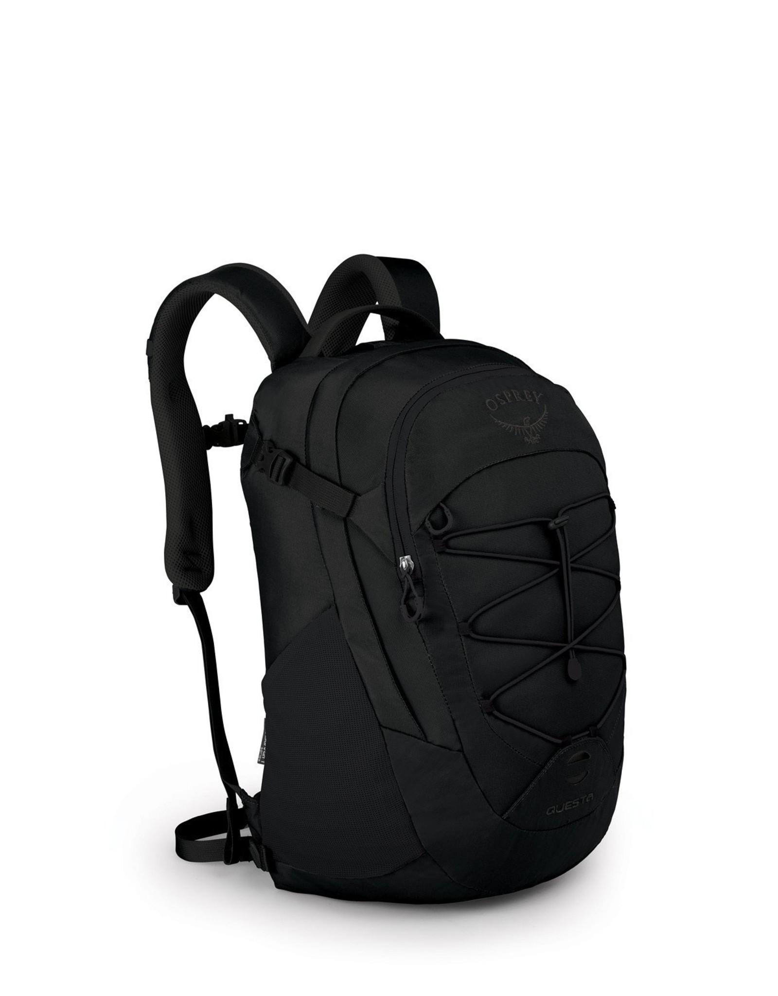 Osprey Packs Osprey Questa Backpack Day