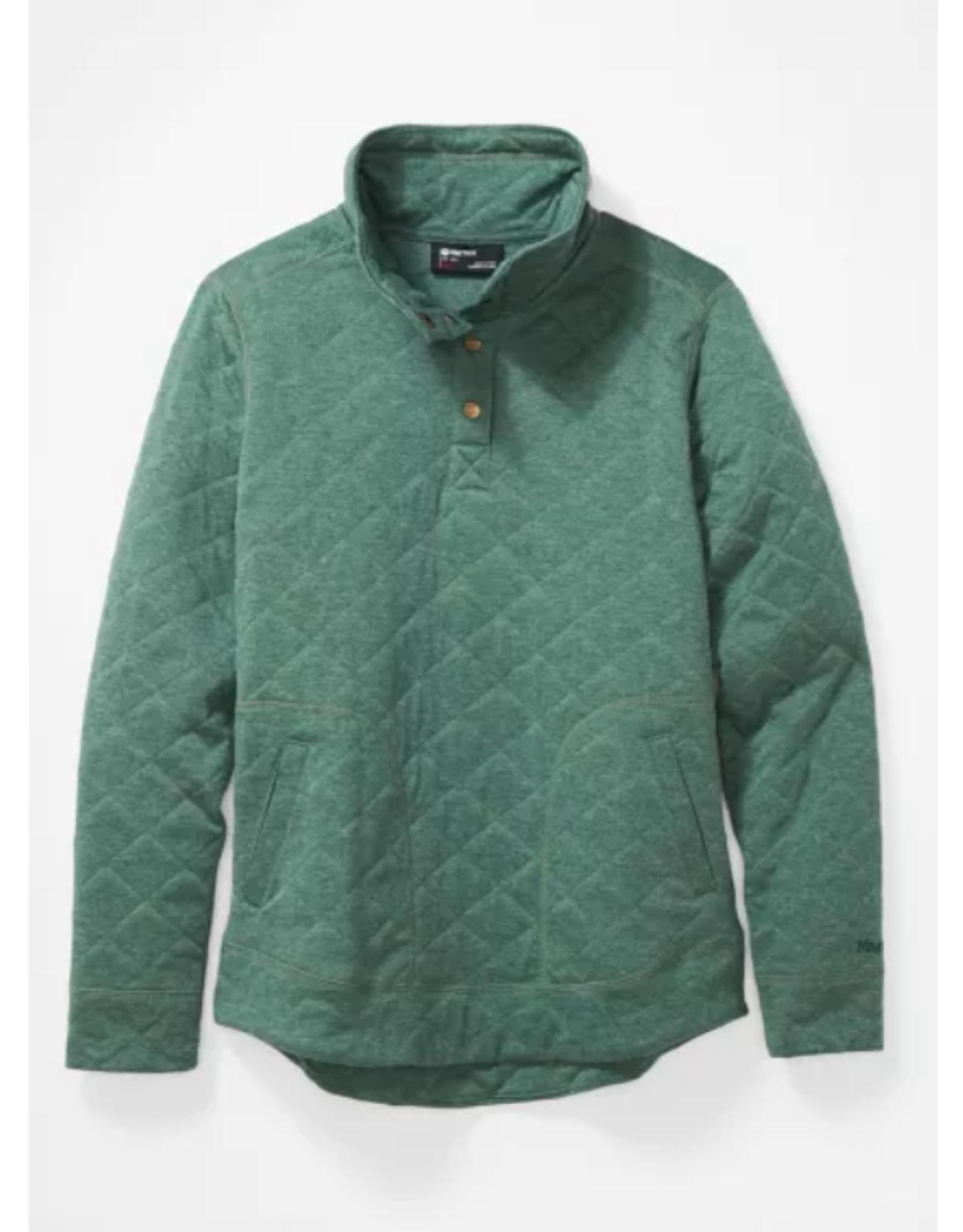 MARMOT Marmot Wm's Roice  Pullover LS