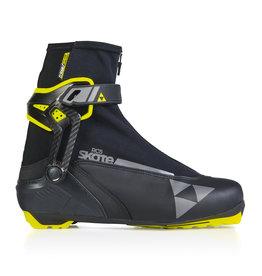 Fischer Fischer 2022 RC 5 Skate Ski Boots