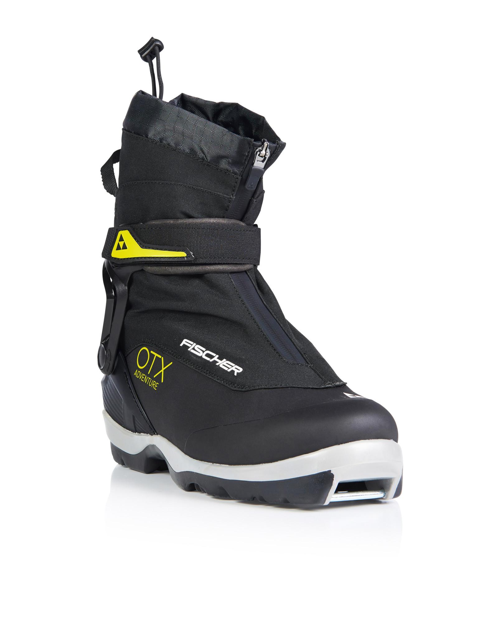 Fischer Fischer 2022 OTX Adventure BC Ski Boots