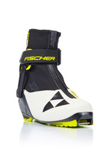 Fischer Fischer 2022 Wmn's RCS Skate Ski Boots