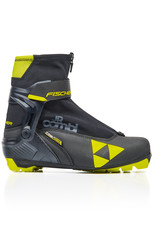 Fischer Fischer 2022 Jr. Combi Ski Boots