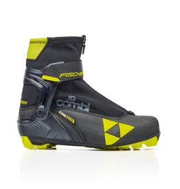 Fischer Fischer 2022 Junior Combi XC Ski Boots