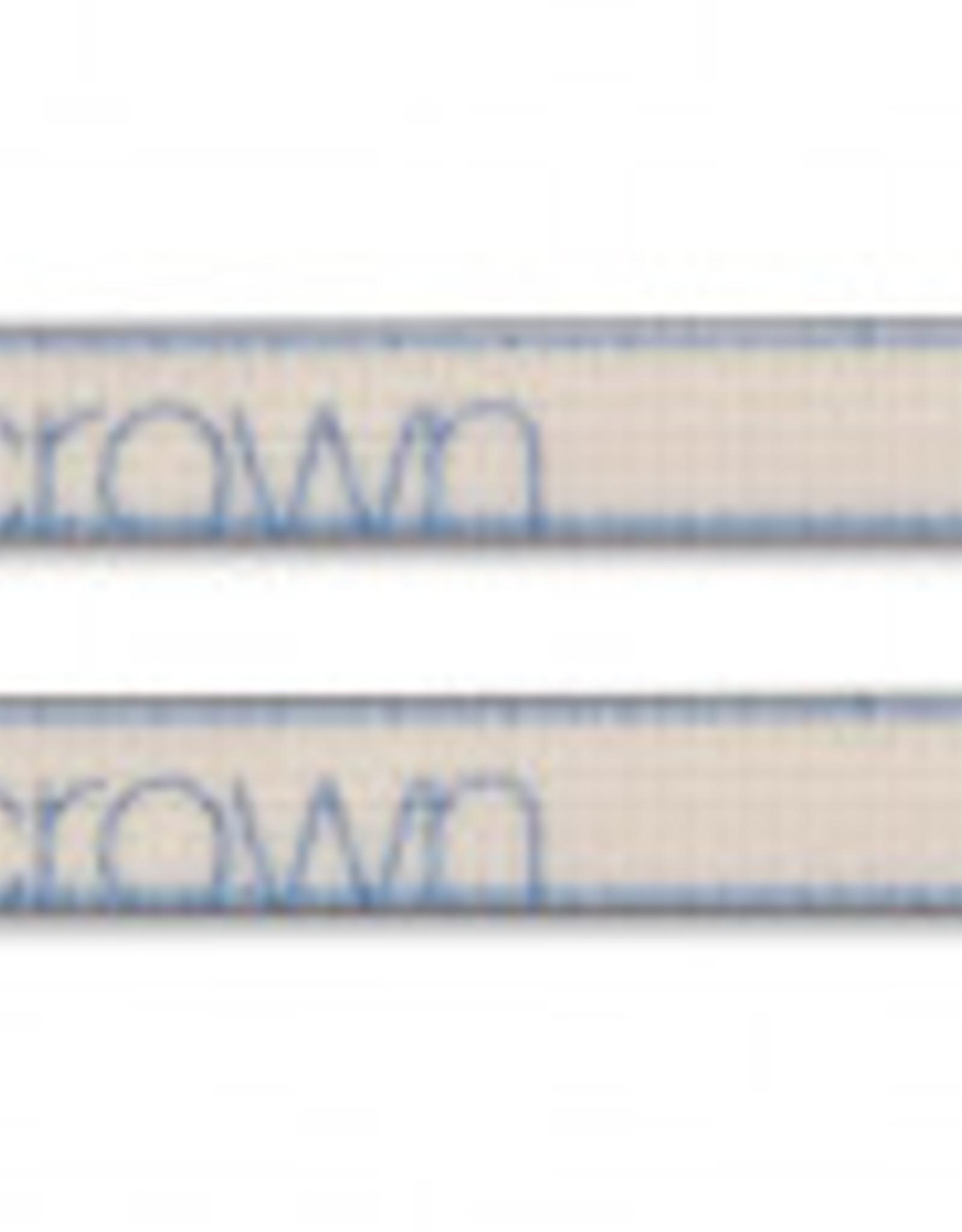 Fischer Fischer 2022 Spider 62 Crown Xtralite  Ski