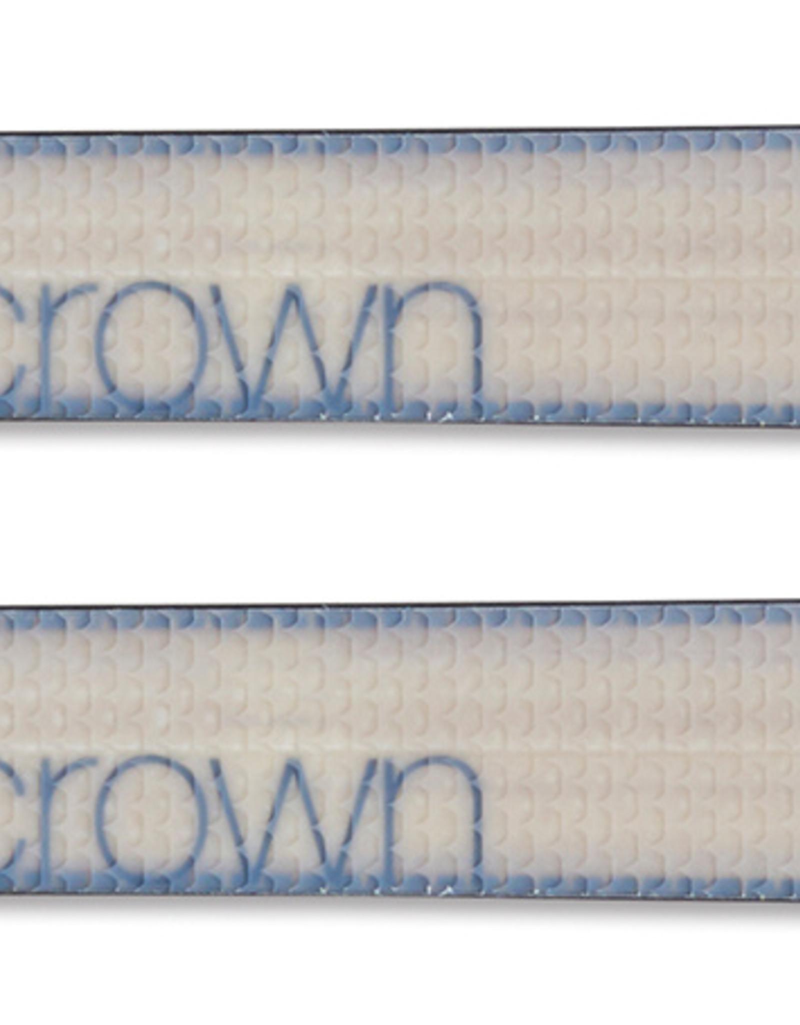 Fischer Fischer 2022 S-Bound 112 Crown/Dual-Skin BC Ski