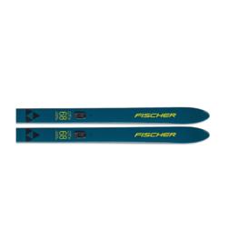 Fischer Fischer 2022 Outback 68 Crown/Skin Xtralite BC Ski