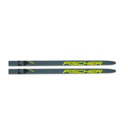 Fischer Fischer 2022 Aerolite Skate 60 IFP Ski
