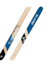 Alpina Alpina 2022 Control 64 E Edge Flat BC Skis