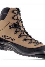 Alpina Alpina 2022 Montana 75mm Backcountry Ski Boots