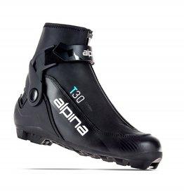 Alpina Alpina 2022 T30 Eve Wmn's Ski Boots