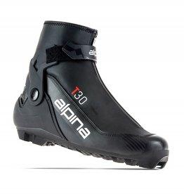 Alpina Alpina 2022 T30 Ski Boots