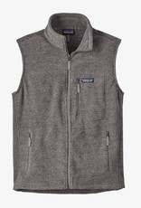 Patagonia Patagonia M's Classic Synch Vest
