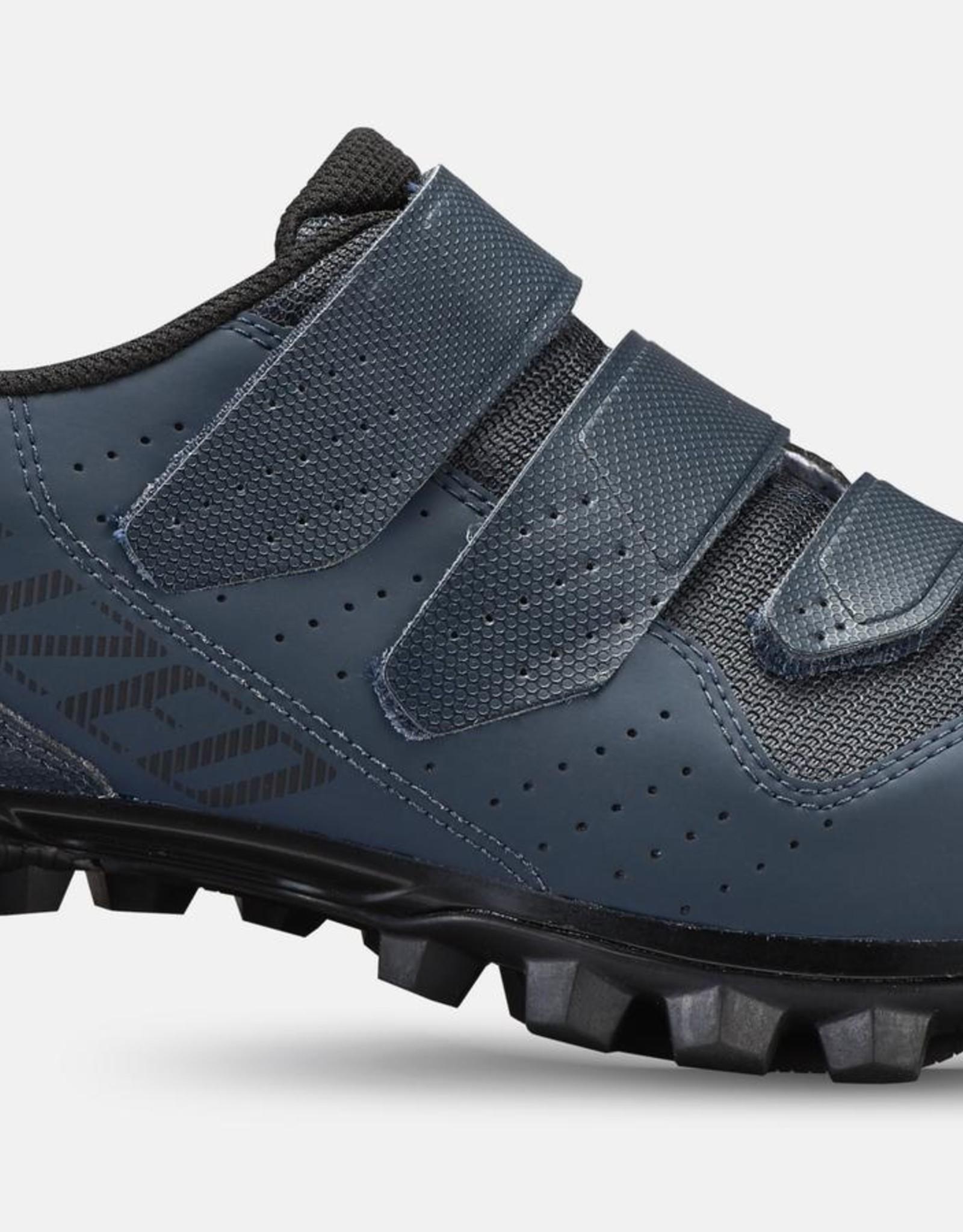 Specialized Specialized Recon 1.0 MTB Shoe