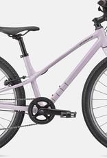 Specialized Specialized 2022 Jett 24 Kid's 8-Speed Mtn Bike