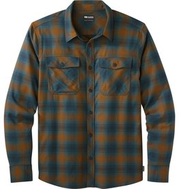 Outdoor Research Outdoor Research M's Sandpoint Flannel