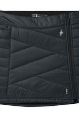 Smartwool Smartwool Smartloft 120 Skirt Wmn's