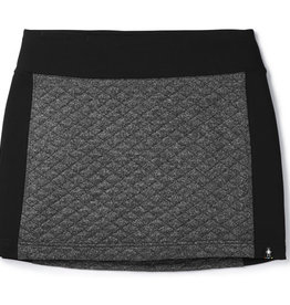 Smartwool Smartwool Diamond Peak Quilted Skirt Wmn's