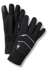 Smartwool Smartwool Merino Sport Insulated Training Glove