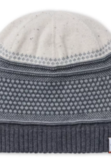 Smartwool Smartwool Popcorn Cable Beanie