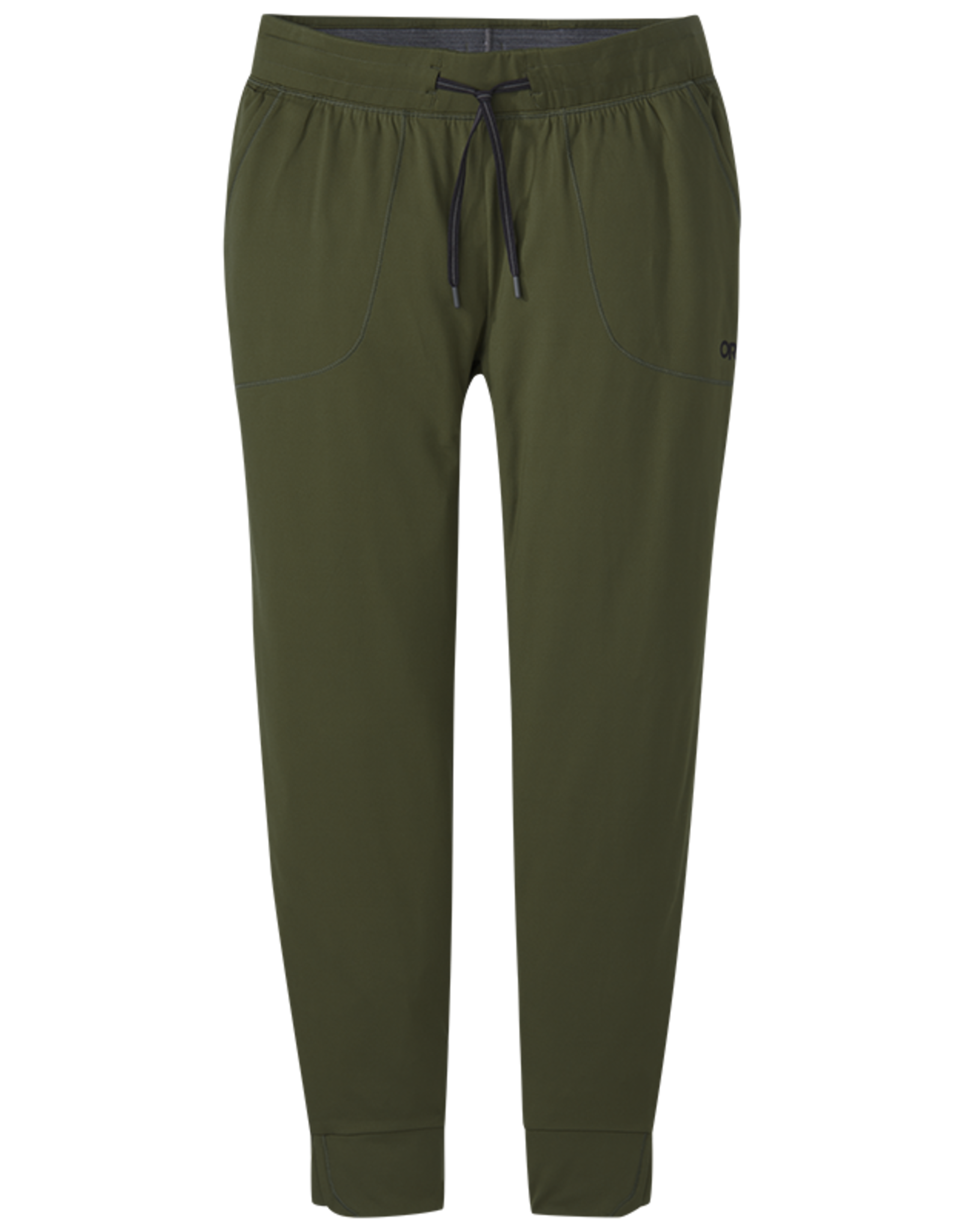 Outdoor Research Outdoor Research Melody Joggers Wmn's