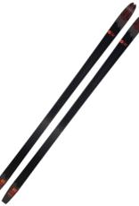 Rossignol Rossignol 2022 BC 80 Positrack SC Ski / BC Auto