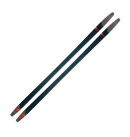 Rossignol Rossignol 2022 BC 65 Positrack Flat Skis