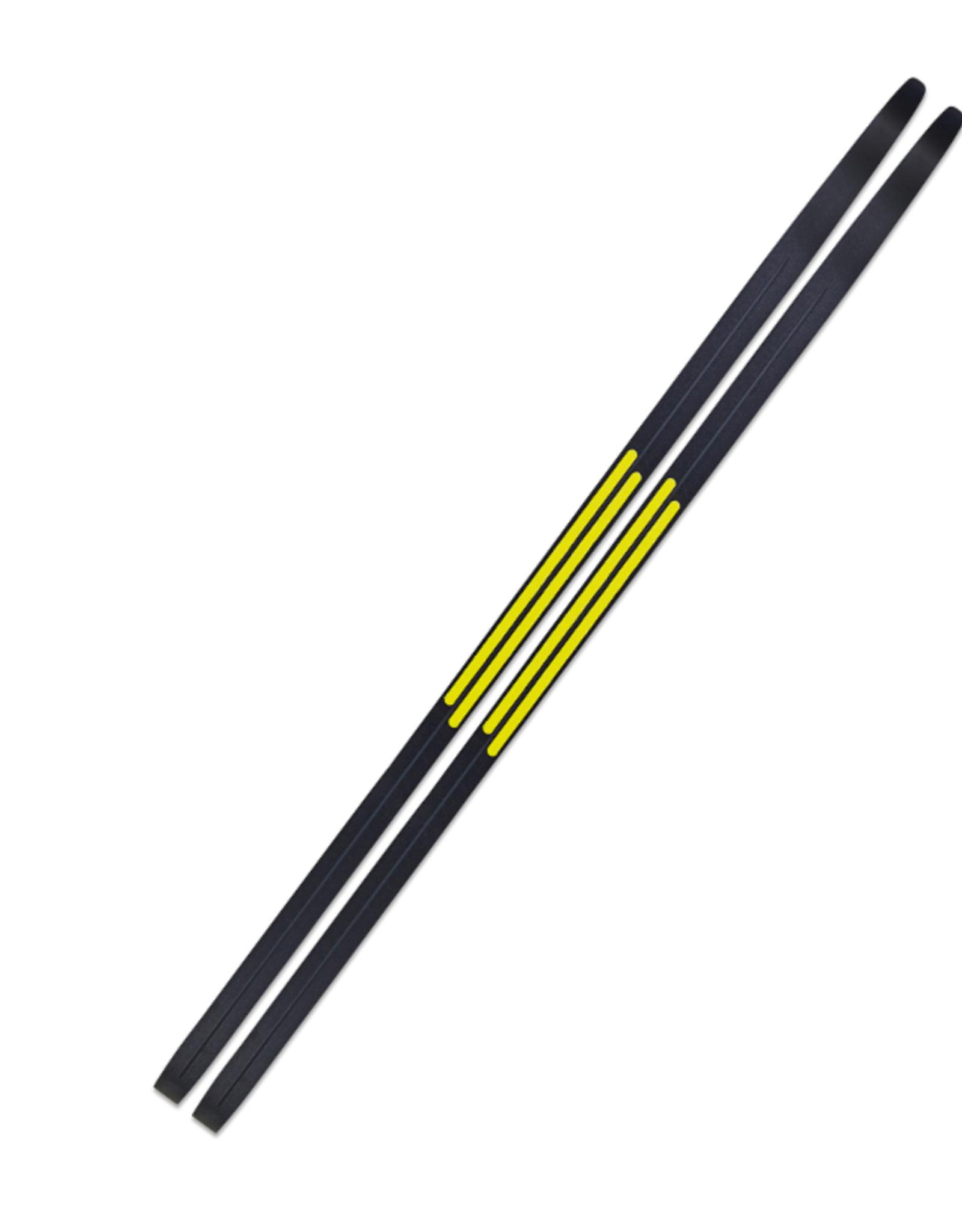 Fischer Fischer 2022 Twin Skin Cruiser EF Touring IFP Ski -