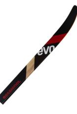 Rossignol Rossignol 2022 EVO OT 65 Positrack IFP XC Ski / Control Step In