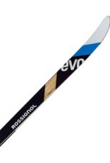 Rossignol Rossignol 2022 EVO XT 60 Positrack IFP / Tour Step In
