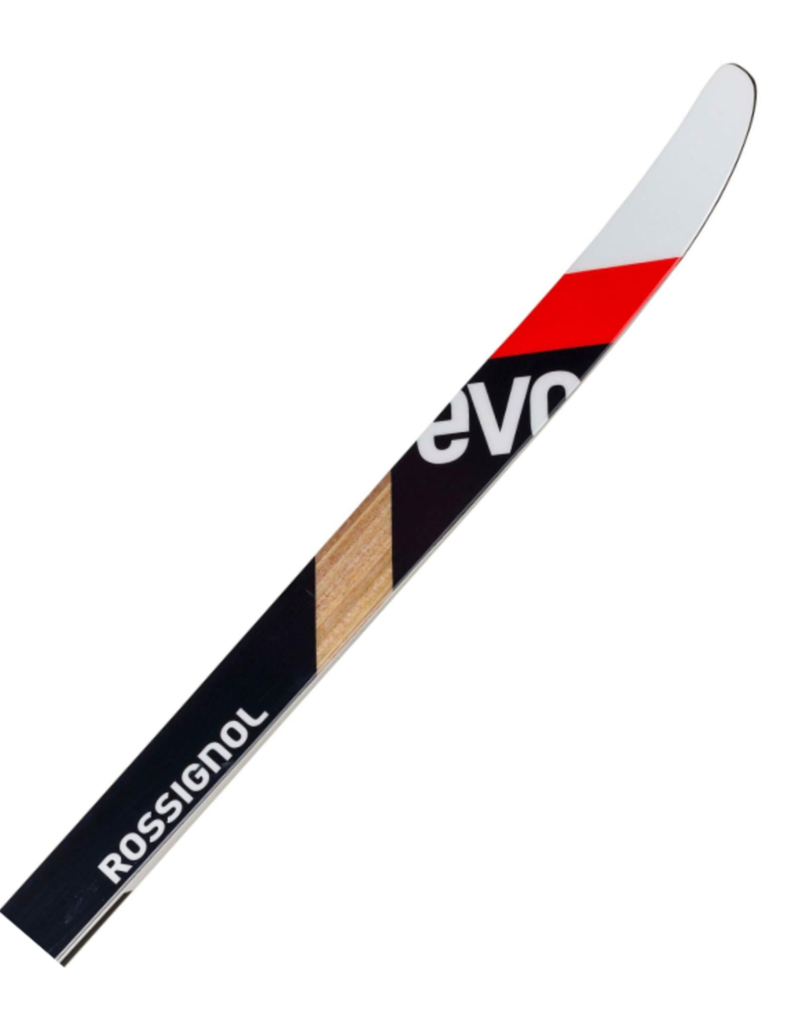 Rossignol Rossignol 2022 EVO XT 55 Positrack IFP XC Ski / Tour Step In