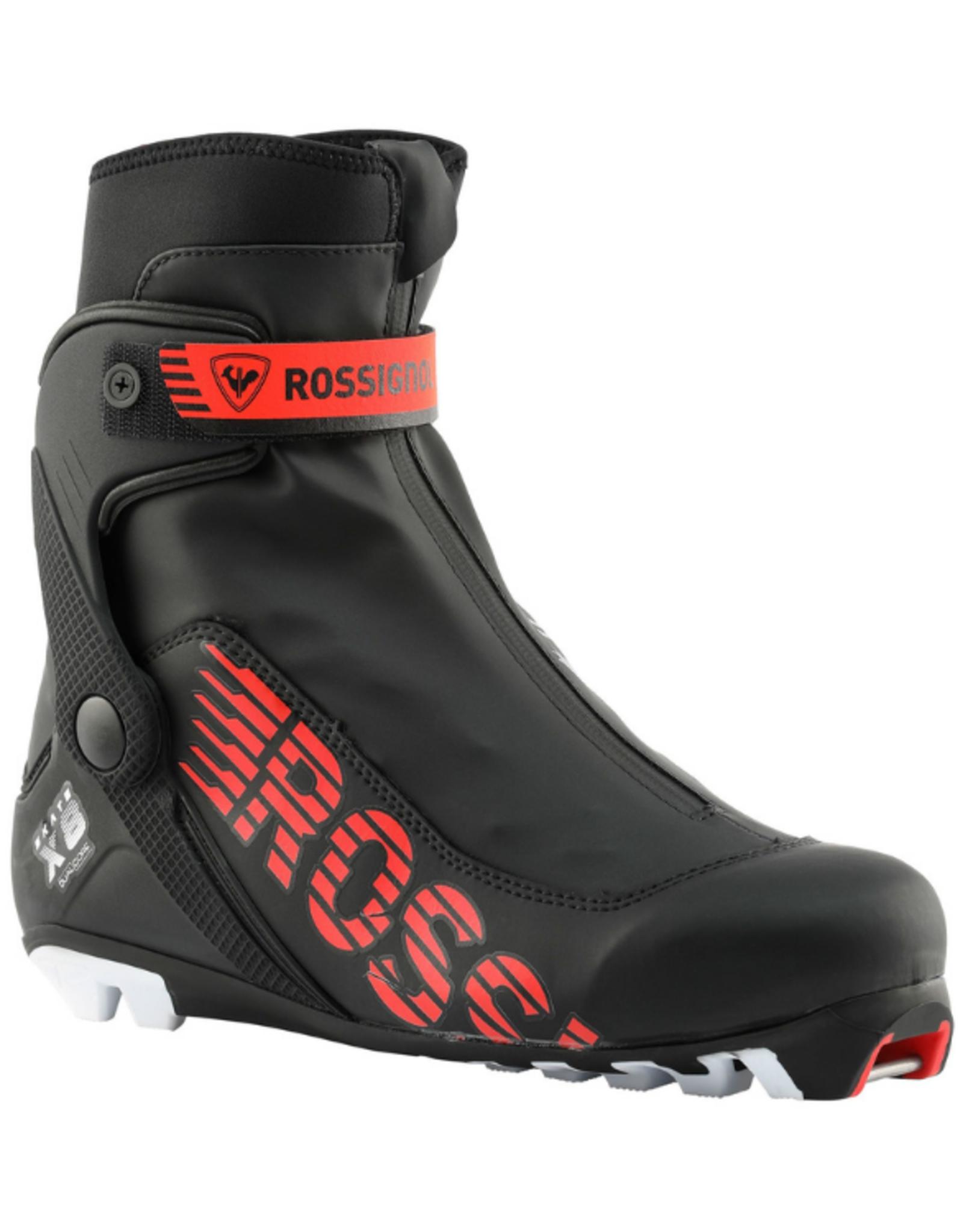 Rossignol Rossignol 2022  X8 SC Skate/Classic Combi Boots -