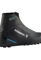 Rossignol Rossignol 2022 XC2 FW W's Touring Boot
