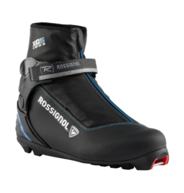 Rossignol Rossignol 2022 XC5 FW W's Touring Boots