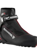 Rossignol Rossignol 2022 XC5 Touring Boots