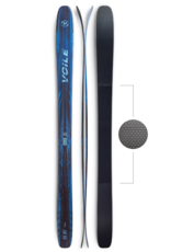 Voile Voile 2022 V6 BC Waxless Ski