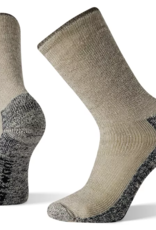 Smartwool Smartwool Classic Mountaineer Socks Men's