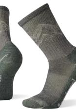 Smartwool Smartwool Classic Hike LC Crew Mtn Pattern Socks Men's
