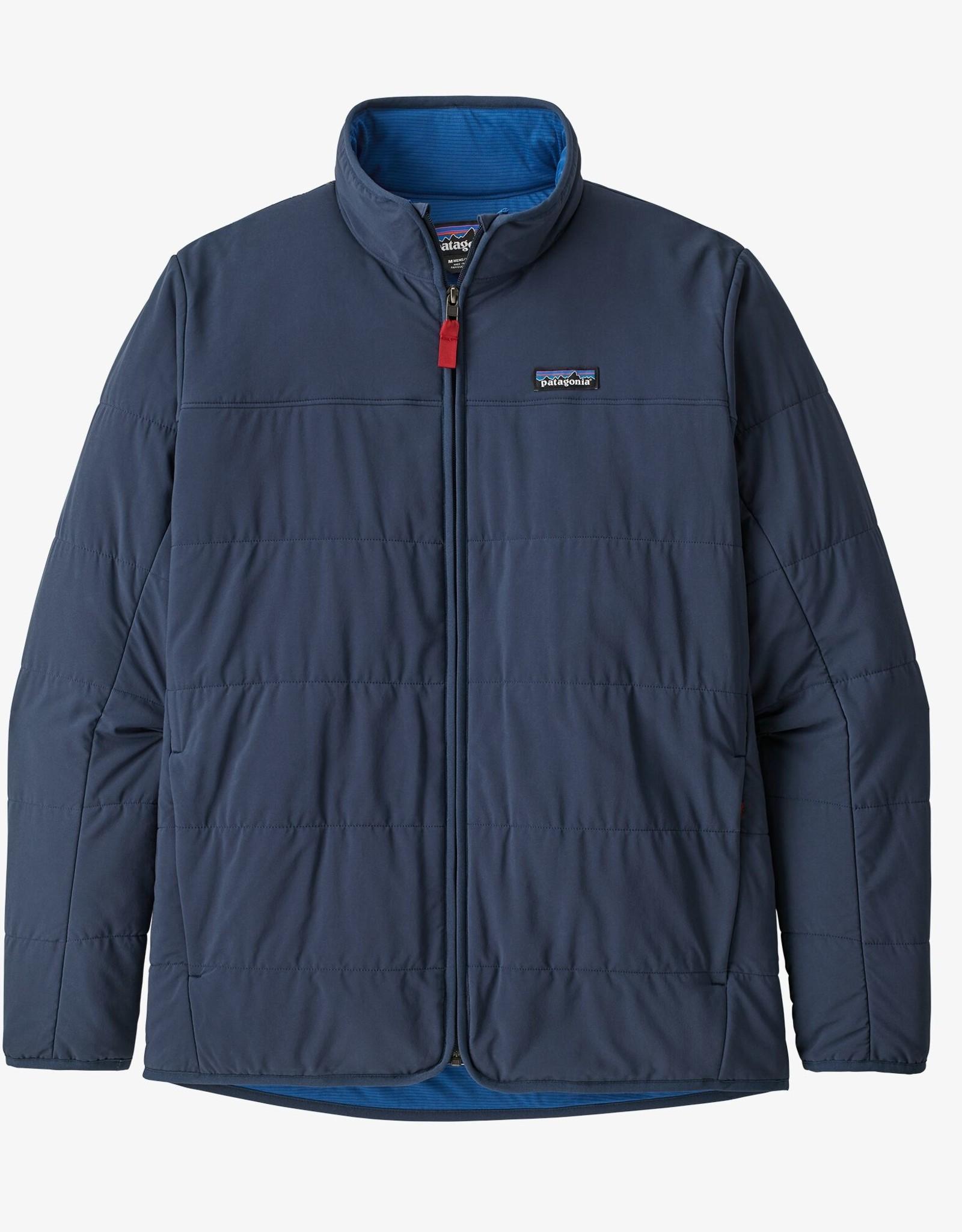 Patagonia Patagonia Pack In Jacket Men's