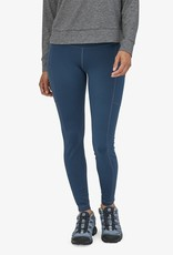Patagonia Patagonia W's Pack Out Tights