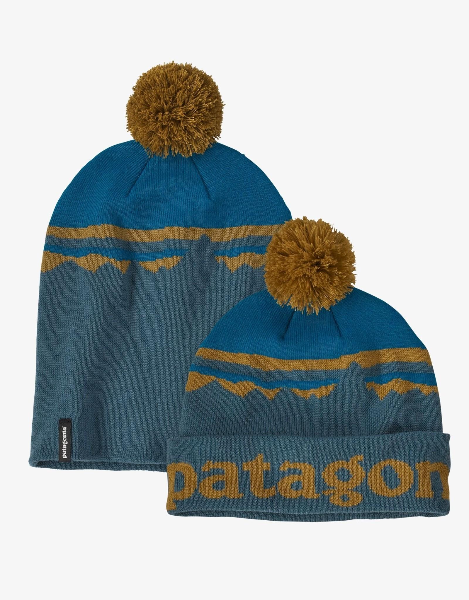 Patagonia Patagonia LW Powder Town Beanie