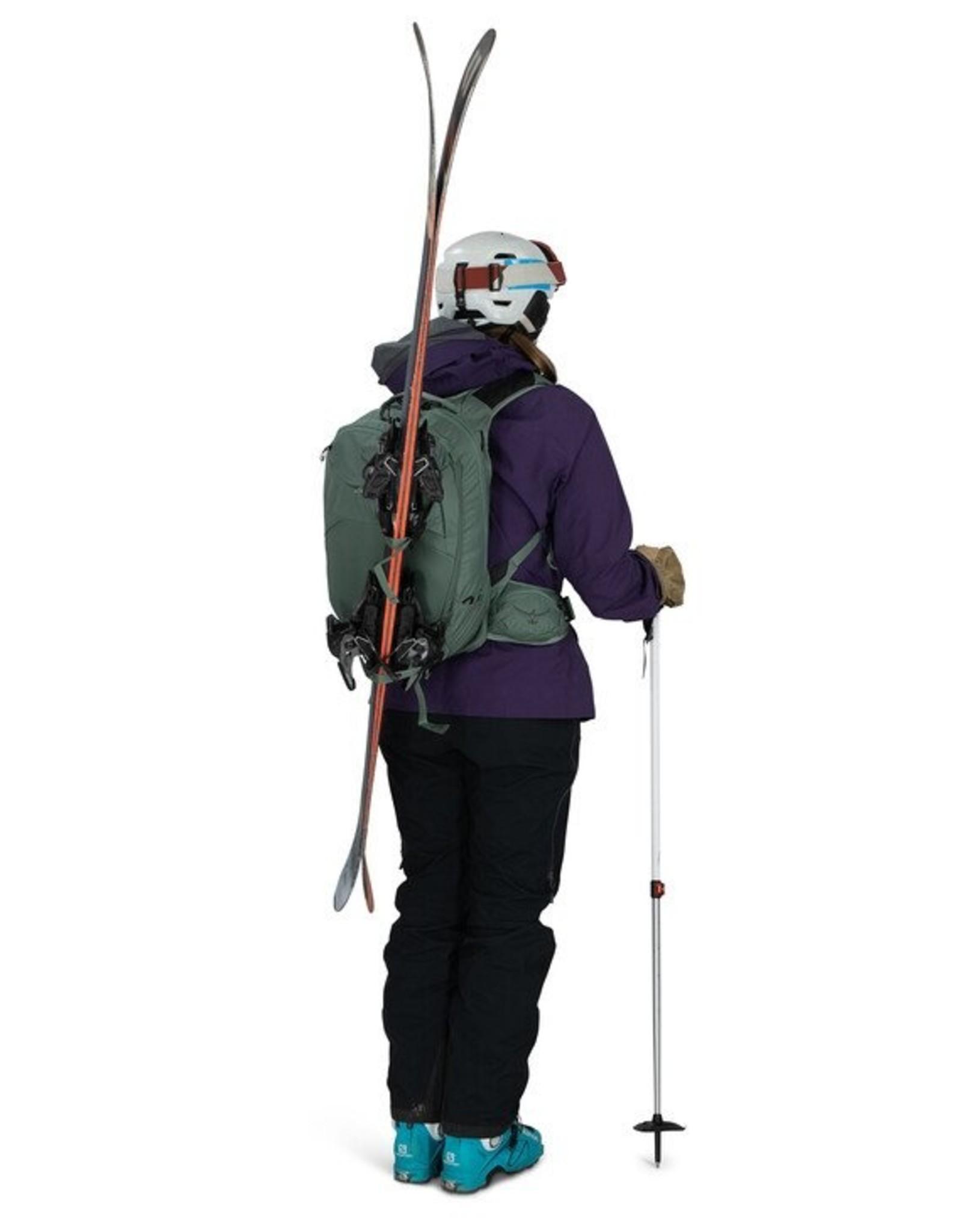 Osprey Osprey Kresta 20 Ski Pack O/S W's