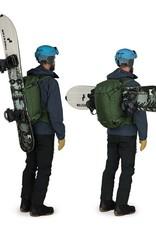 Osprey Osprey Soelden 32 Ski Pack O/S M's