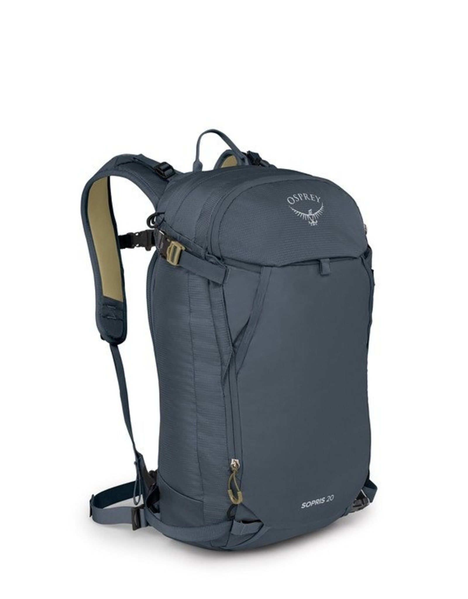 Osprey Osprey Sopris 20 Ski Pack W's O/S