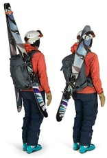 Osprey Osprey Sopris 30 Ski Pack W's O/S
