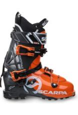 Scarpa Scarpa 2021 Maestrale AT Ski Boots
