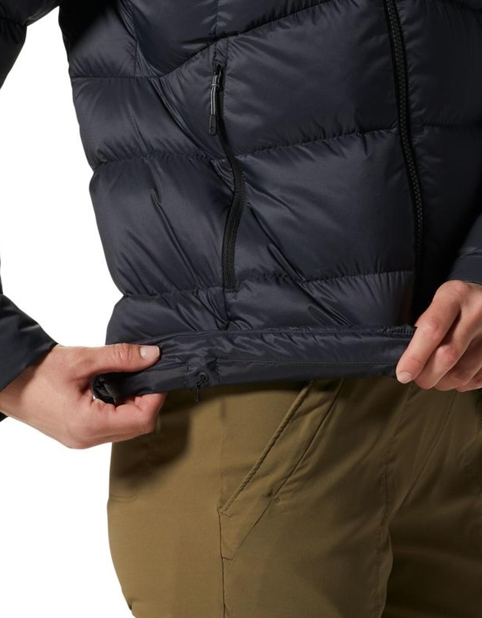 Mountain Hardwear Mountain Hardwear Rhea Ridge/2 Jacket Wmn's