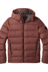 Outdoor Research Outdoor Research Coldfront Hoodie Men's