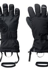 Mountain Hardwear Mountain Hardwear Firefall/2 Gloves Men's